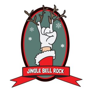 JINGLE-BELL-ROCK-XMAS