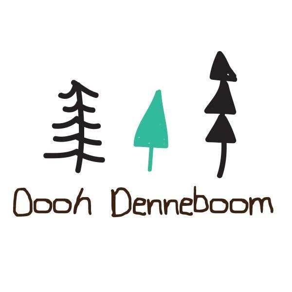 OOOH-DENNEBOOM_illustratie