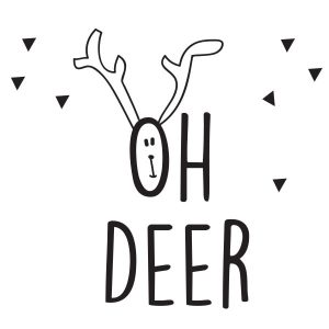 OH-DEER-Illustratie