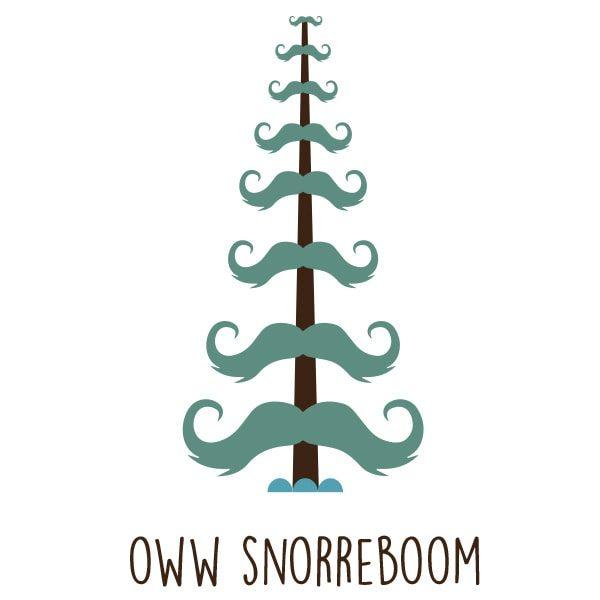 OWW-SNORREBOOM-Illustratie