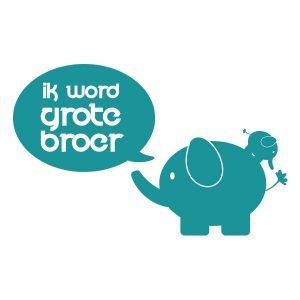 GROTE-BROER-OLIFANTJE-ILLUSTRATIE