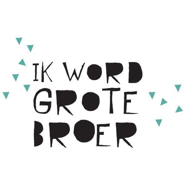 GROTE-BROER-TRIANGLE-ILLUSTRATIE