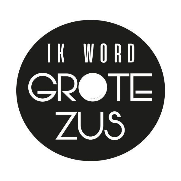GROTE-ZUS-RONDJE-ILLUSTRATIE