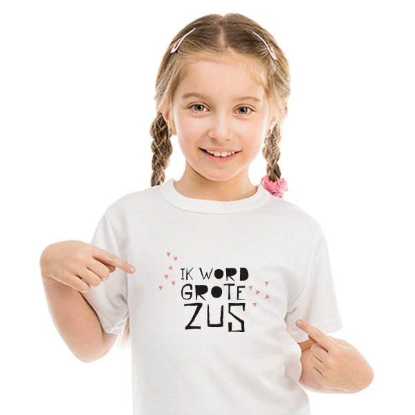 GROTE-ZUS-TRIANGLE