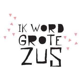 GROTE-ZUS-TRIANGLE-ILLUSTRATIE
