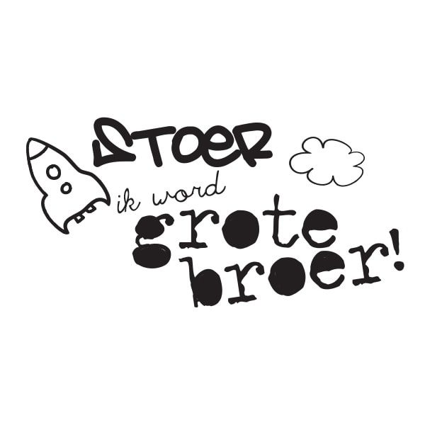 GROTE-BROER-ROCKET-ILLUSTRATIE