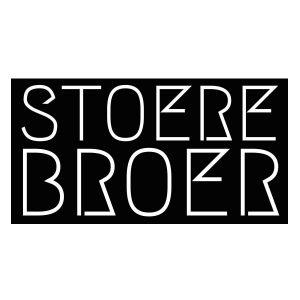 STOERE-BROER-ILLUSTRATIE