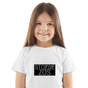 STOERE-ZUS