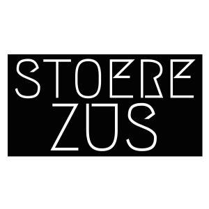 STOERE-ZUS-ILLUSTRATIE